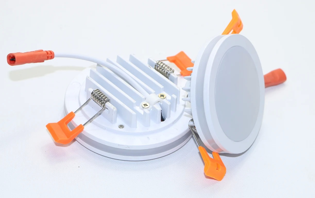 Aura Downlight